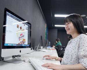【お仕事紹介】 #WEBプロデューサー#WEB#デザイン