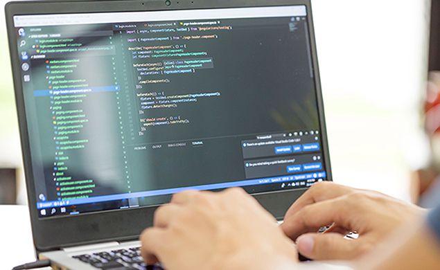 【お仕事紹介】#IT#ネットワークエンジニア#システムエンジニア