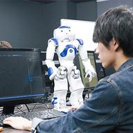 【お仕事紹介】#ロボット設計技術者 #AI #プログラム